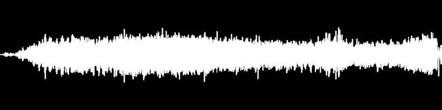 Grateful Dead Live at Oregon County Fair on 1982-08-28