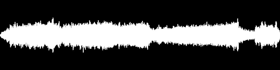 Grateful Dead Live at Olympic Center on 1983-10-17 : Free Download