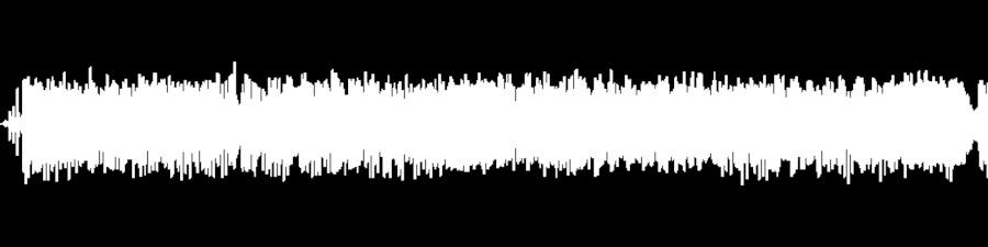 Grateful Dead Live at Blossom Music Center on 1985-06-25