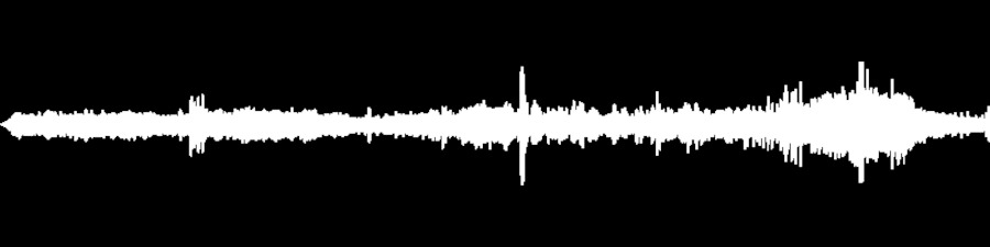 Grateful Dead Live at Roanoke Civic Center on 1987-07-08 : Free