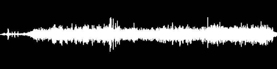 Grateful Dead Live at Oakland-Alameda County Coliseum on 1988-12-28