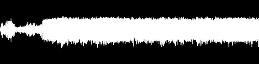 Grateful Dead Live at John F Kennedy Stadium on 1989-07-07