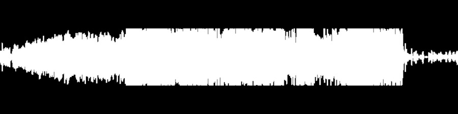 Grateful Dead Live at World Music Theater on 1990-07-23 : Free