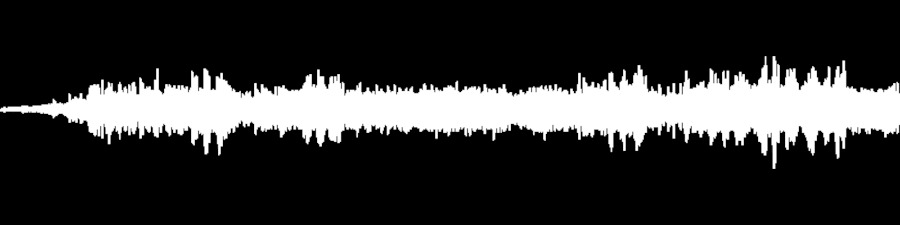 Grateful Dead Live at McNichols Sports Arena on 1990-12-12