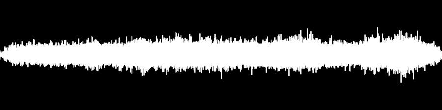 Grateful Dead Live at Buckeye Lake Music Center on 1993-06-11 : Free