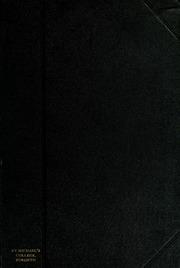 Gelasius Kirchengeschichte