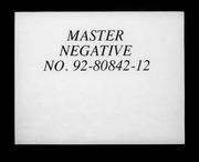 Gemeindevorsteher: Die Finanzen der Stadt Köln seit dem Ausgange des 18. Jahrhunderts. 1794-1907 microform. T. 1. Das französ. Finanzsystem von 1794-1820. Eine finanzproblems