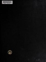Gemãlde, alter und neuer meister, Handzeichungen, Aquarelle, Olstudien