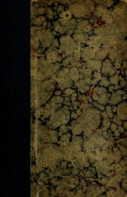 The gem of song, part first : containing a large collection of sentimental & national songs