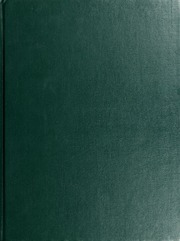 Gems of our valley : a written and pictorial history of Gem Valley located in southeastern Idaho along the Bear River, 1811-1977, and the people who have lived there
