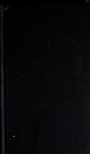 presidency of andrew jackson essays Professionally written essays on this topic: andrew jackson's democratic presidency analyzing the first, third, and seventh.