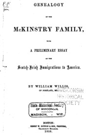 essay on immigration to america