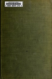 Genealogy of the descendants of John White of Wenham and Lancaster, Massachusetts. : 1638-[1909] ..., v.2