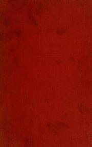 Vol 157-163: Genera insectorum