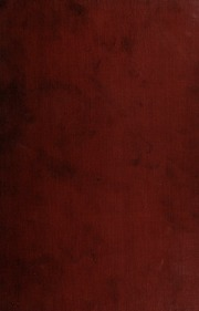 Vol 10811: Genera insectorum