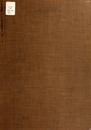 Vol fasc. 118 (1911): Genera insectorum.