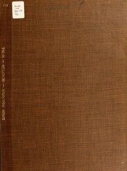Vol fasc. 119 (1911): Genera insectorum.