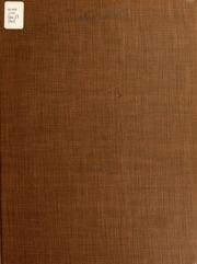 Vol fasc. 27 (1905): Genera insectorum.
