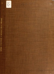 Vol fasc. 28 (1905): Genera insectorum.