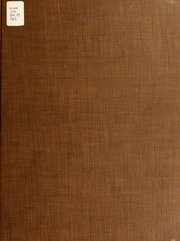 Vol fasc. 29 (1905): Genera insectorum.