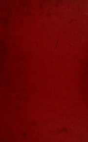 Vol 32-39: Genera insectorum
