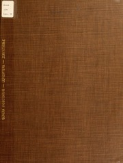 Vol fasc. 59 (1907): Genera insectorum.