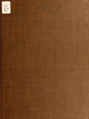 Vol fasc. 90 (1909): Genera insectorum.