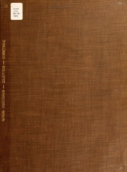 Vol fasc. 92 (1909): Genera insectorum.