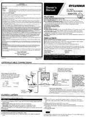 denon dvd home theater system s 301 operating instructions. Black Bedroom Furniture Sets. Home Design Ideas