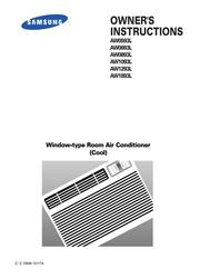 kenmore air conditioner model 253 manual