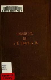 genesis essay Visit: https://googl/mpjt0f55802.
