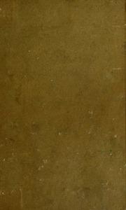 Vol 1: Génie du christianisme ; ou Beautés de la religion chretienne.