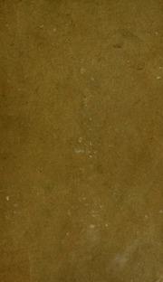Vol 2: Génie du christianisme ; ou Beautés de la religion chretienne.