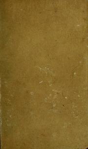 Vol 3: Génie du christianisme ; ou Beautés de la religion chretienne.