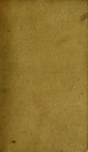 Vol 5: Génie du christianisme ; ou Beautés de la religion chretienne.
