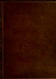 an essay on the original genius and writings of homer This research paper homeric epics: a formula for genius and other 64,000+ term papers, college essay examples and free essays are  the original fictions of certain .