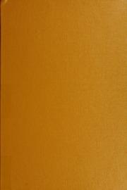Genève, le parti Huguenot et le traité de Soleure (1574 a 1579) : étude historique