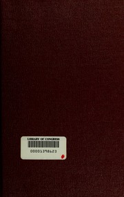 a research on the life and works of george bernard shaw Man and superman, by george bernard shaw term paper, or research paper george bernard shaw's life and works essay - george bernard shaw was born in.