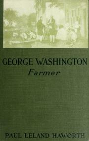 george washington bibliography essay