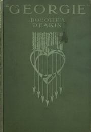 Georgie,