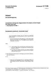121145 Bundeswehr Liederbuch Quotkameraden Singtquot