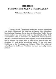 Warez epub deutsch download