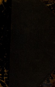 The German collection of ancient and modern coins ... [11/06/1885]