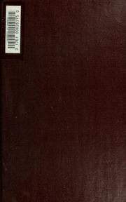 Germanische götter und helden in christlicher Zeit : Beiträge zur Entwicklungsgeschichte der deutschen Geistesform