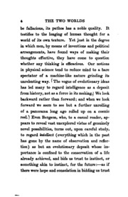 the influence of darwin on philosophy and other essays If you are searched for a book by john dewey the influence of darwin on philosophy, and other essays in contemporary thought (classic reprint) in.