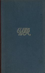 Vol 4: Gesammelte Schriften ..