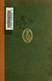 Vol 07: Gesammelte Werke. Hrsg. von Richard Dehmel