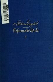 Vol 7: Gesammelte Werke, in zwölf Bänden. Deutsche Original-Ausg
