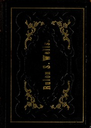 Gesangbuch (1875)
