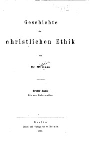 ebook Therefore